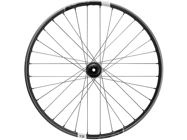 """Crankbrothers Synthesis E Rear Wheel 27,5"""" 148x12mm Boost P321 TLR Shimano HG black"""